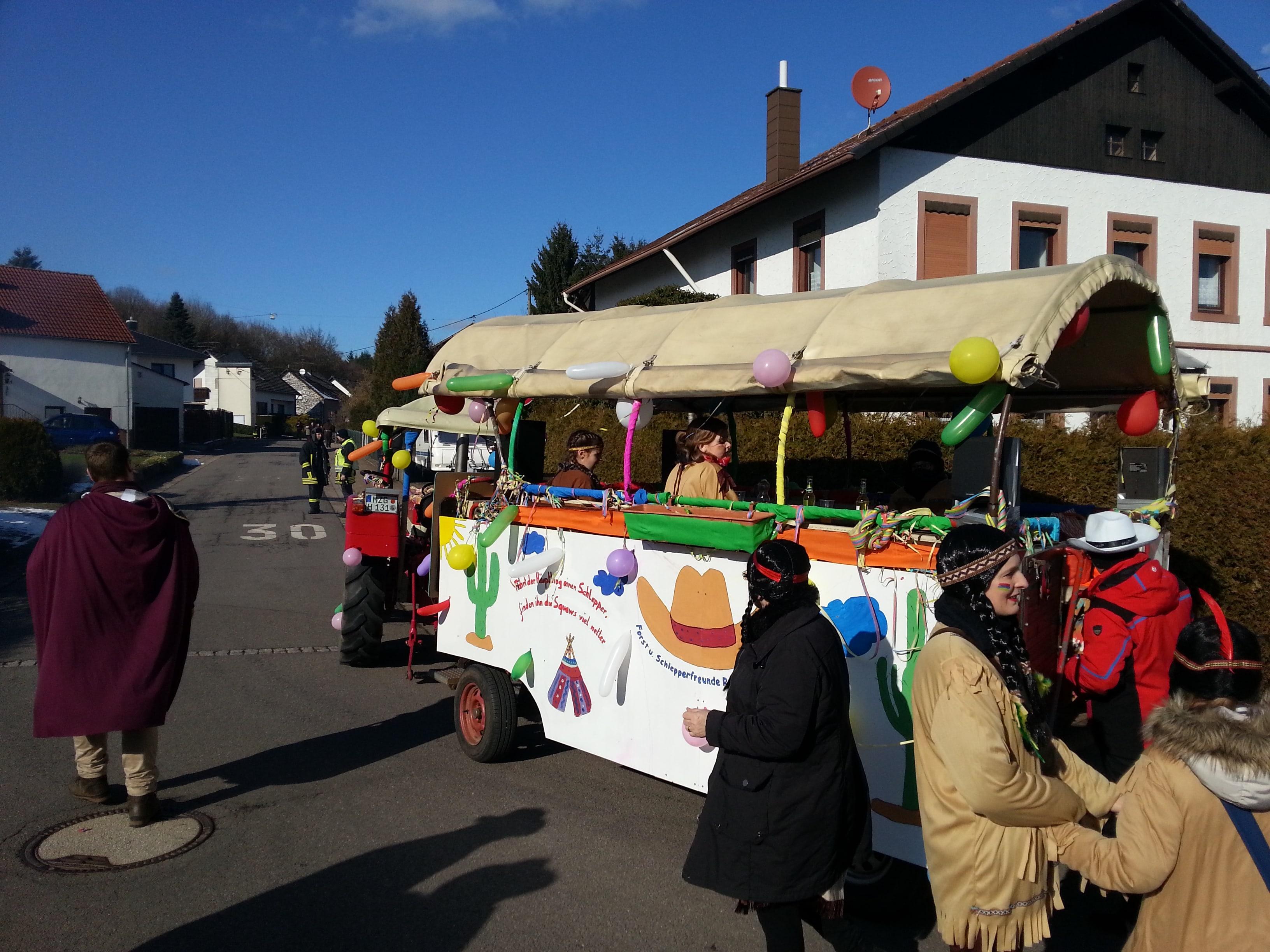 Umzug Mitlosheim (3)