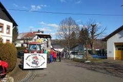 Umzug Mitlosheim (2)