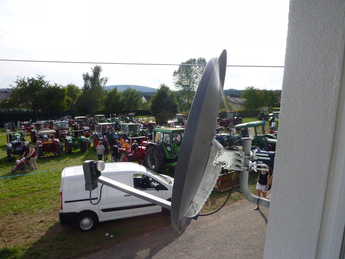 gusenburg-2011-012
