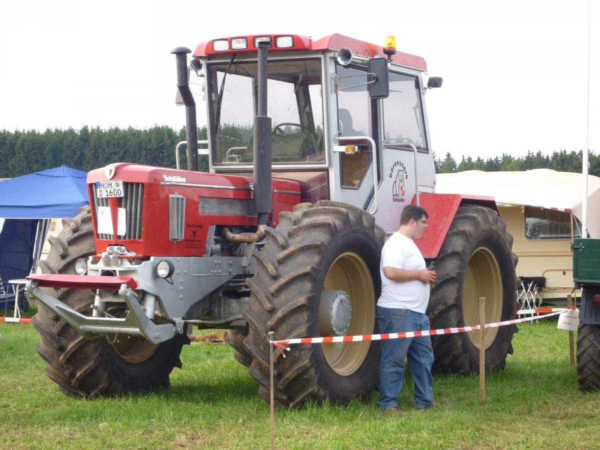 gusenburg-2011-019