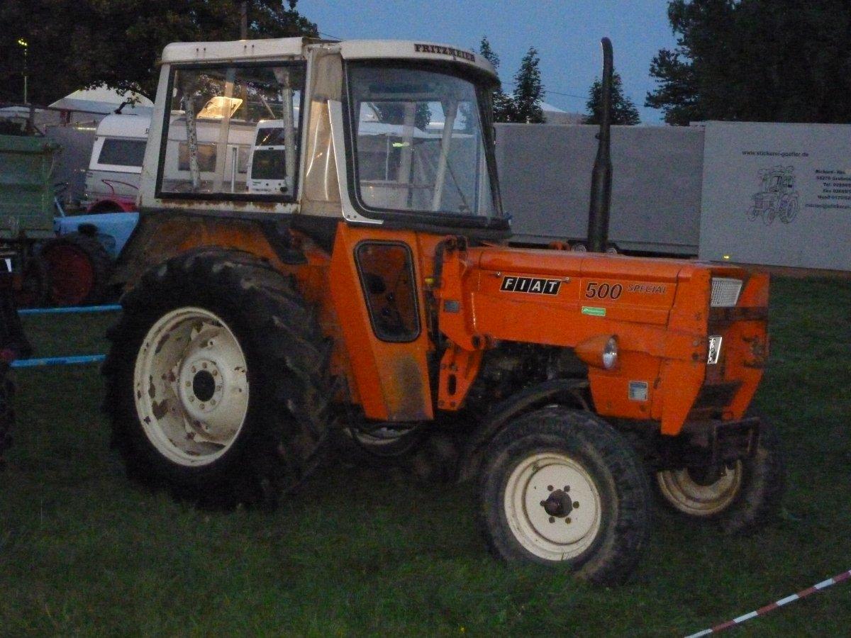 gusenburg-2011-025