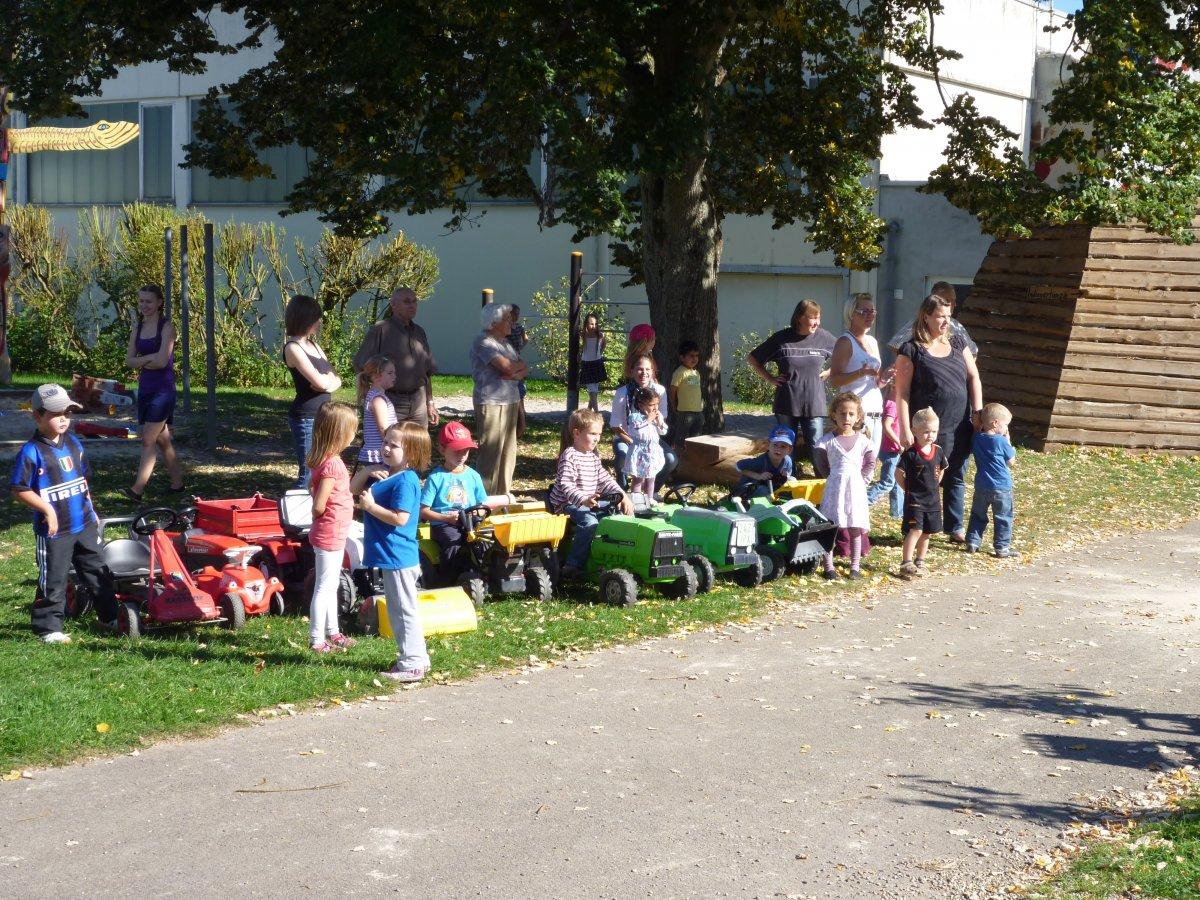 spende-kindergarten-035