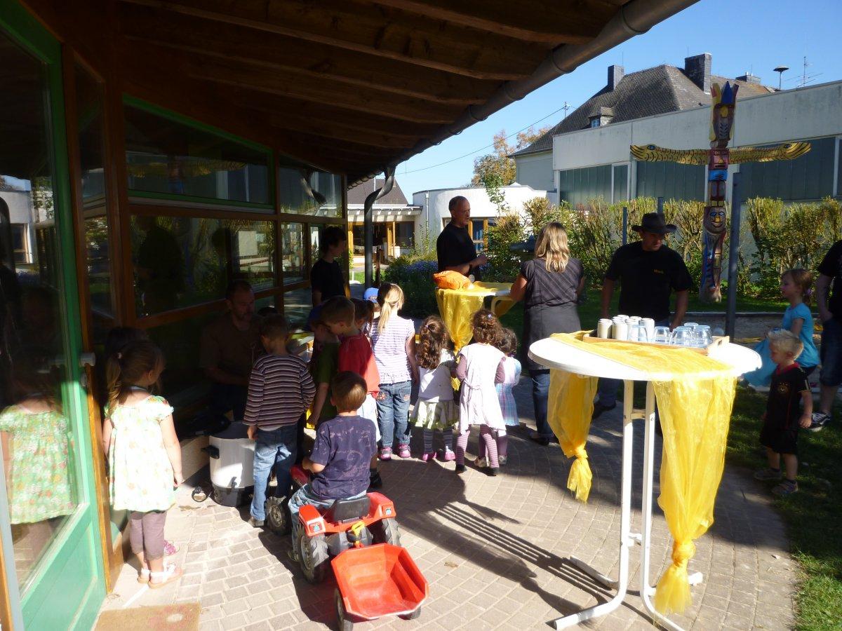 spende-kindergarten-049