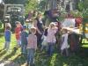 spende-kindergarten-040