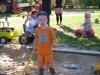 spende-kindergarten-081