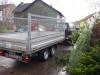 weihnachtsbaumverkauf-2011-005