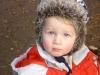 weihnachtsbaumverkauf-2011-010