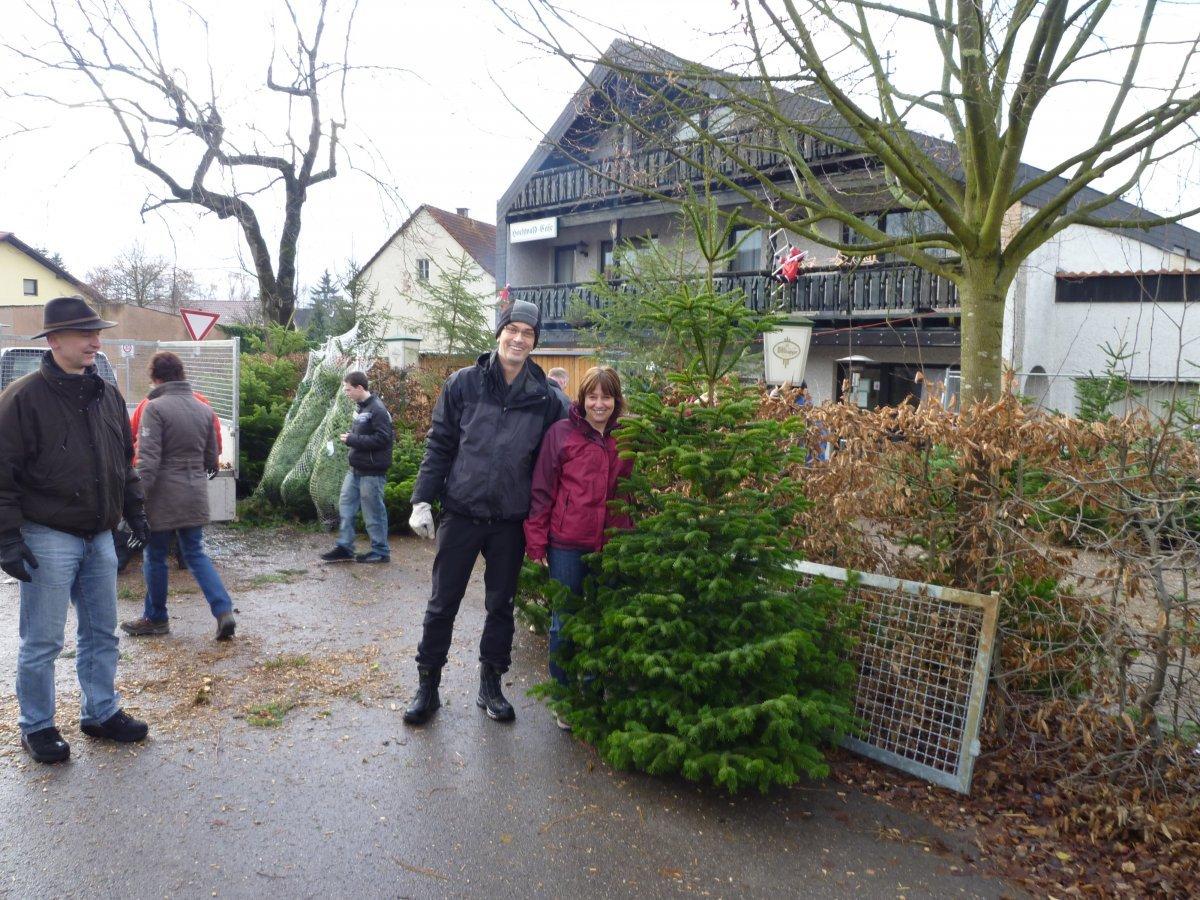 weihnachtsbaumverkauf-2011-003