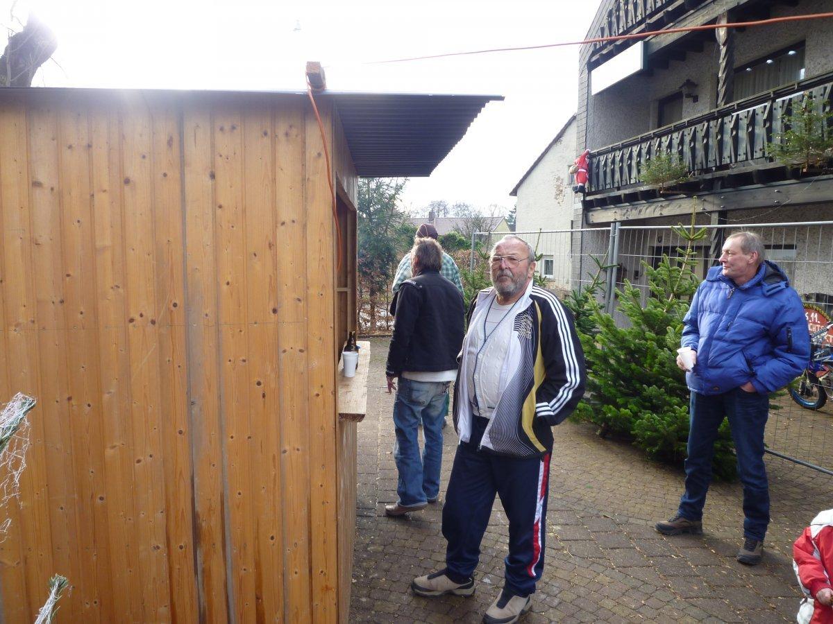 weihnachtsbaumverkauf-2011-013
